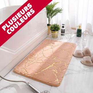 tapis-de-bain-design-et-original-caramelo